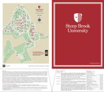 Folder Design for SBU