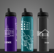 NC State Housing Swag + Giveaways