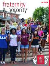 fraternity and sorority life, ncsu