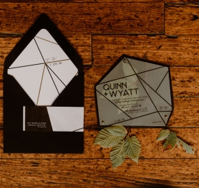 revelry-and-heart-geometric-vellum-duo-01