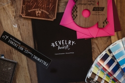 revelry-and-heart-invitation-samples