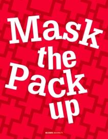 MaskThePackUp_NCState-1-100
