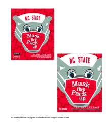 MaskThePackUp_NCState-3-100