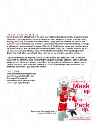 MaskThePackUp_NCState-5-100